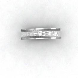 KR-3102-C