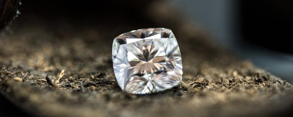 Hinsdale IL Lab Grown Diamonds