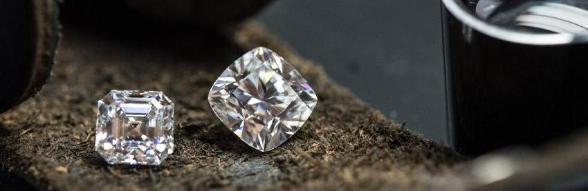 Purchasing A Lab Grown Diamond
