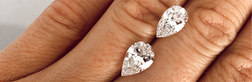 The Difference Between Mined Diamonds and Lab Diamonds